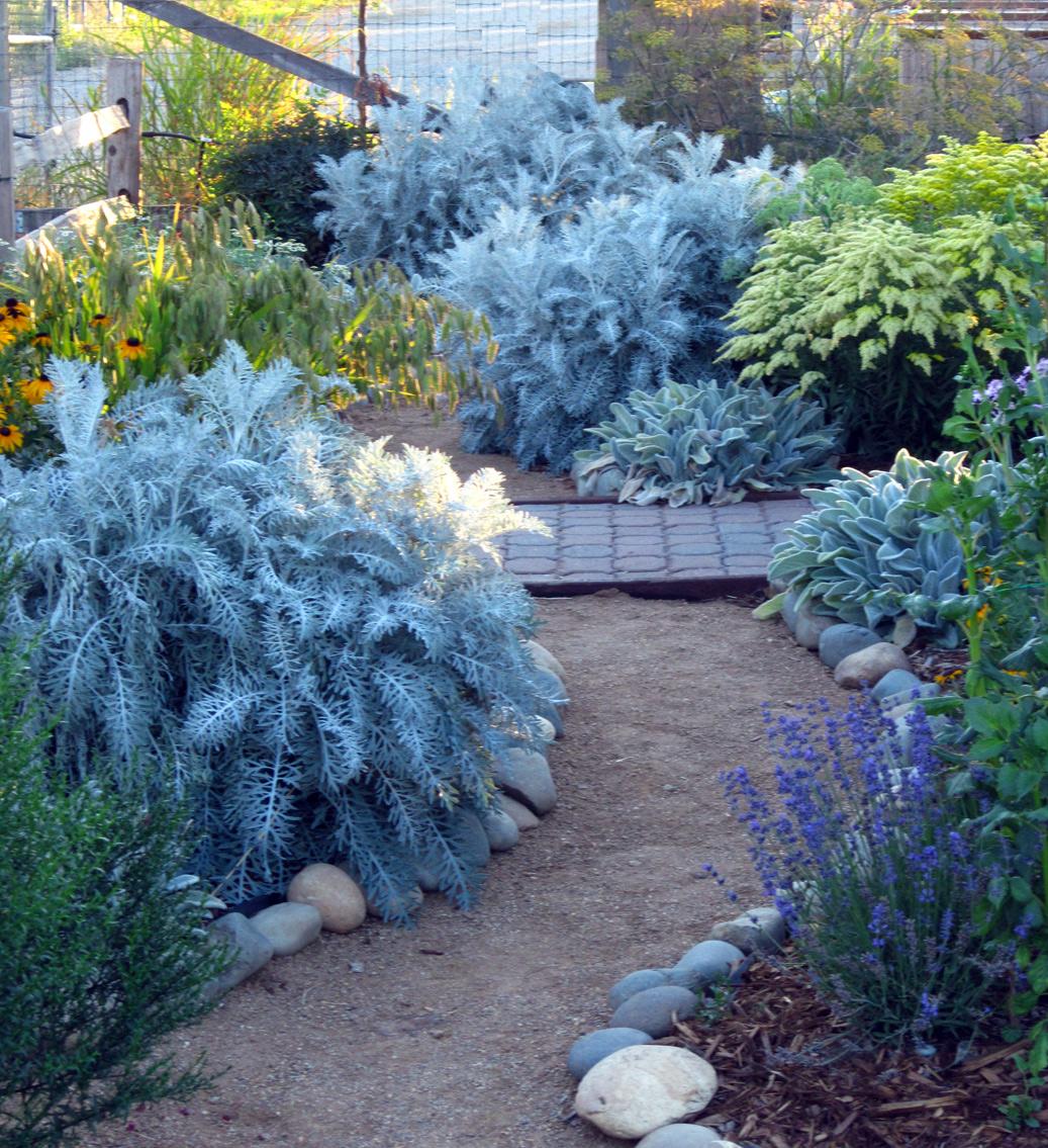 The Homeward Bound Memorial Garden Gardens For Goldens