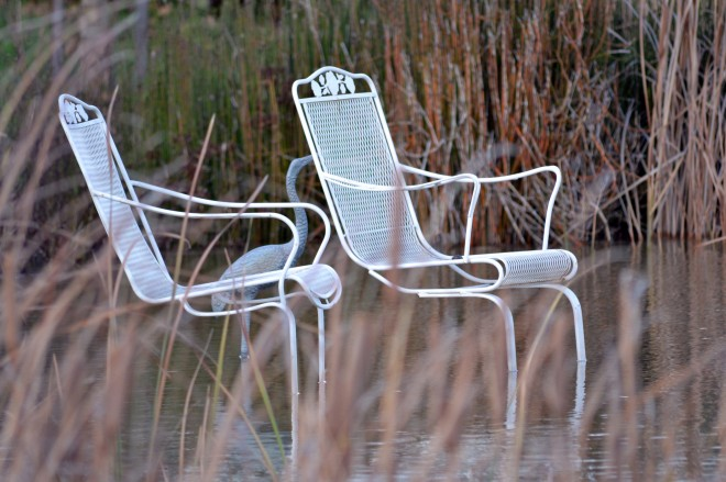Chairs_12