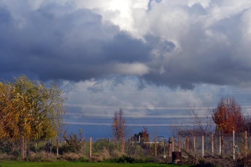Stormy-Skies1_12