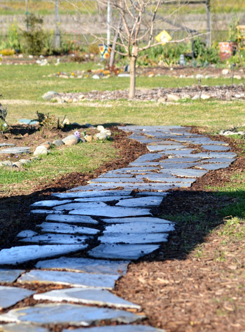 Stone-Path-2_13