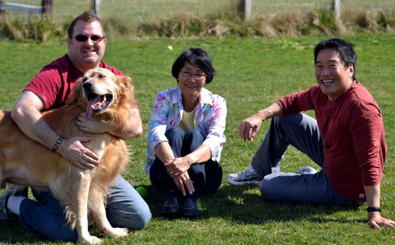 Jeff-Erwin-Linda-and-Duke