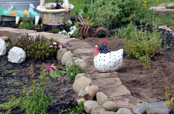 Herb-Garden1_4_13