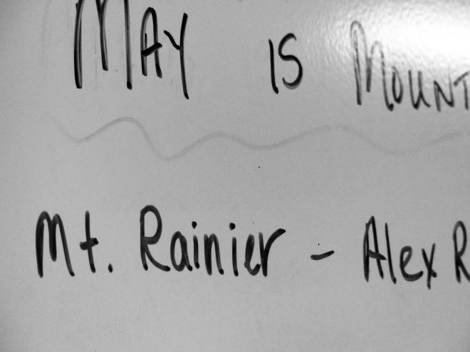 Ranier-Alex