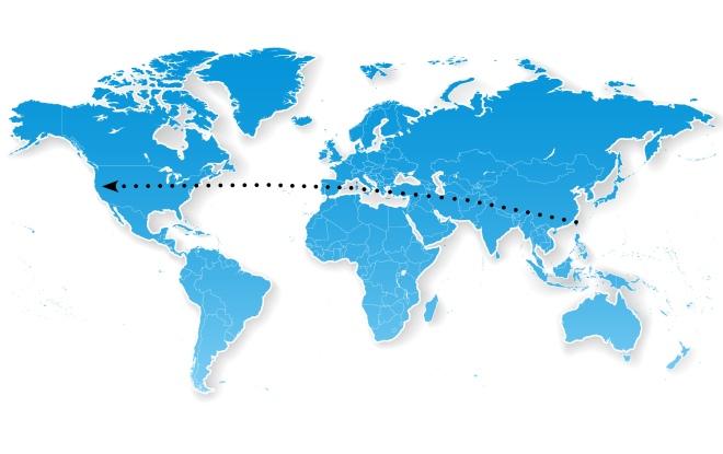 Map-Taiwan-to-SAC