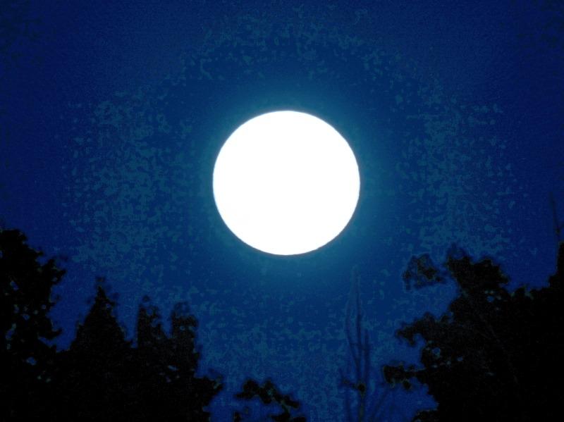 Moon-6_13