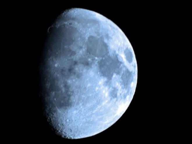 Moon-6_20_13