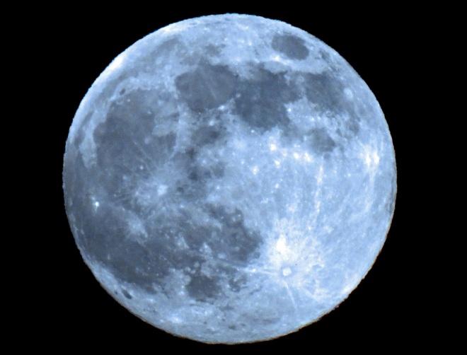 Moon-6_22_13
