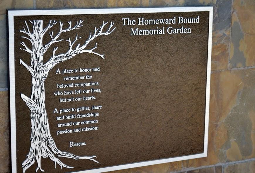 Memorial-Garden-Plaque