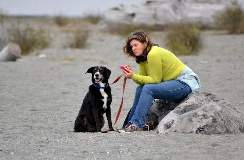 Beach-Dog_Klamath