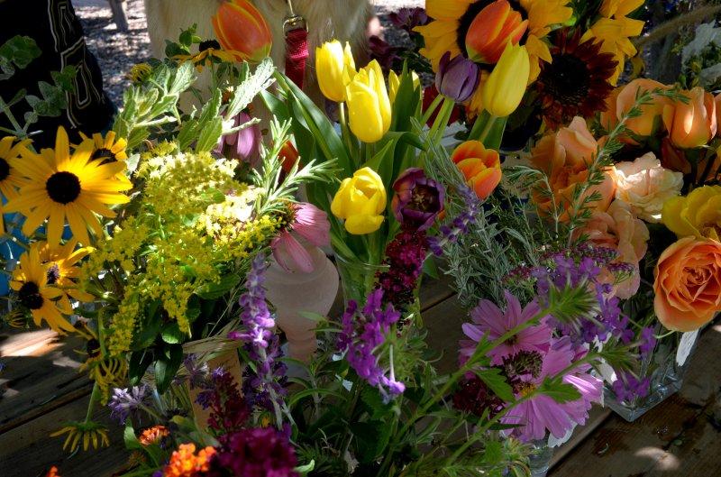Flowers-Volunteer-Appreciation