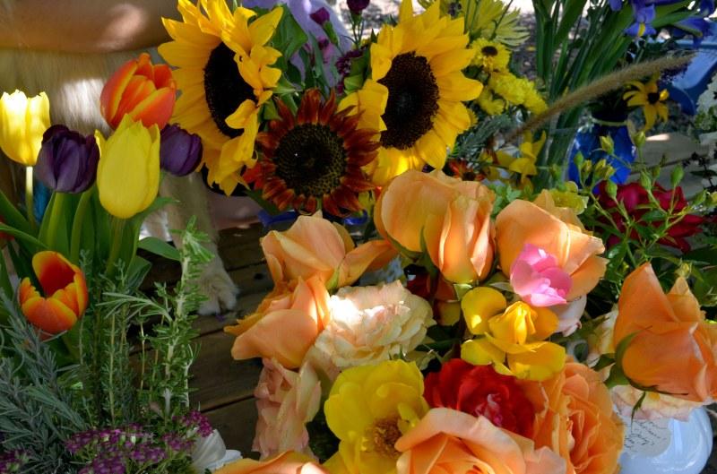 Flowers2-Volunteer-Apprecation