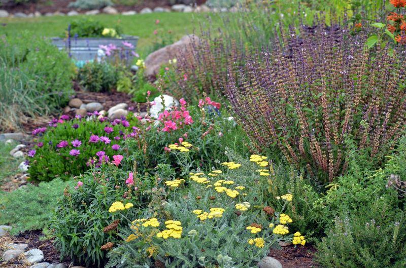 Herb-Garden-9_21_13