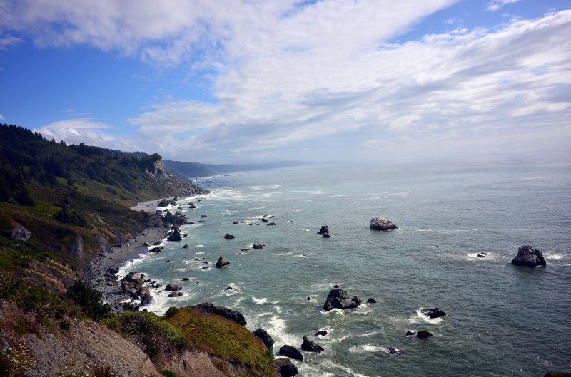 Ocean_Klamath