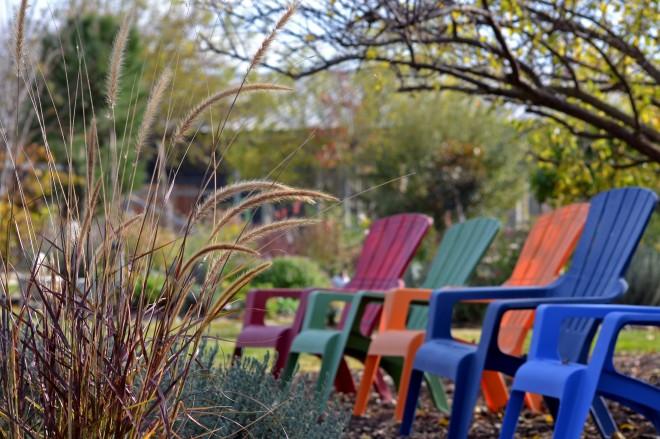 Garden-Fall2-11_29_13