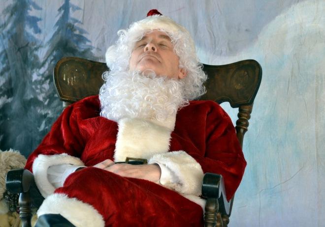 Santa-Sleeping-11_16_13