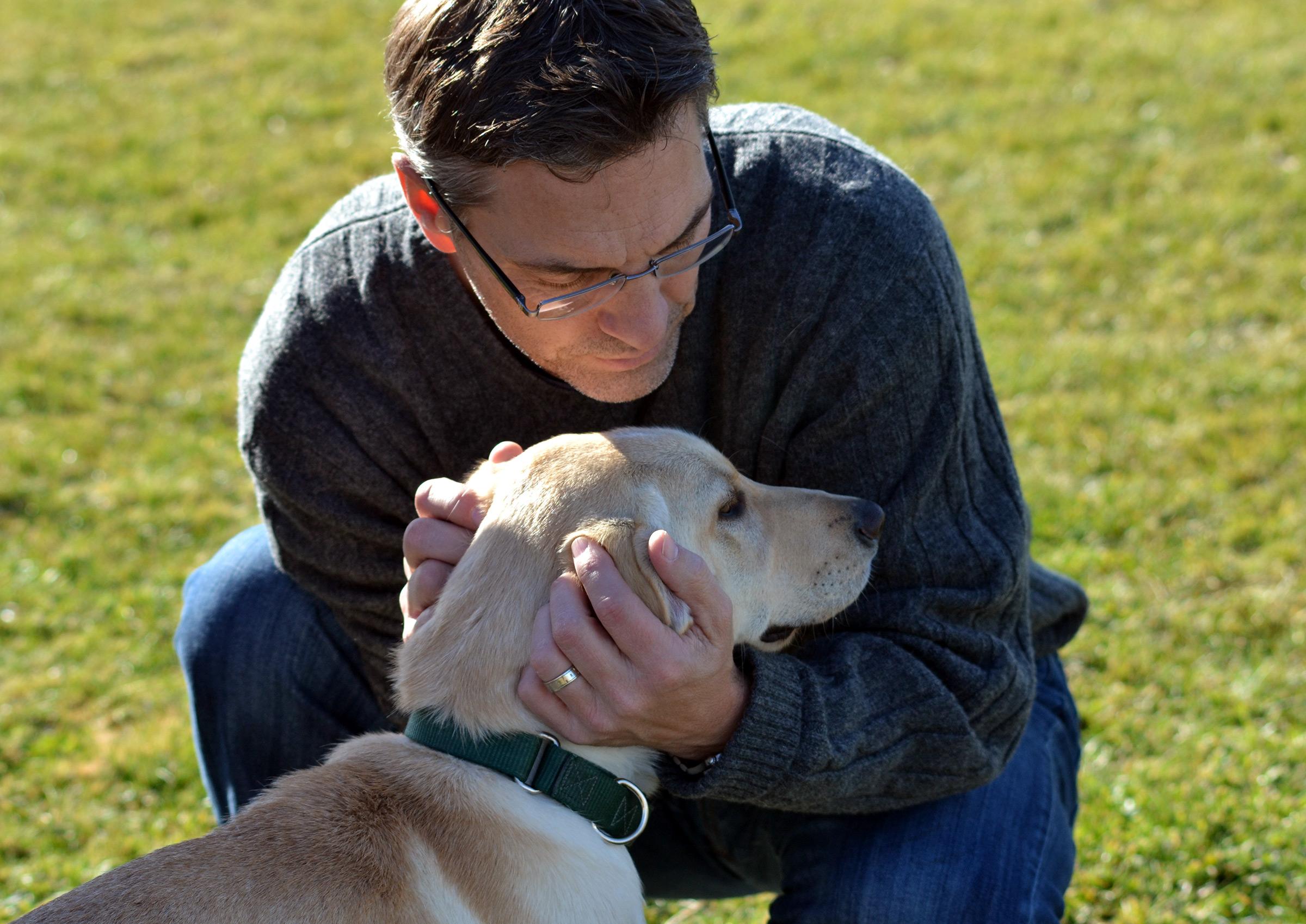 Image Result For Can Dog Parvo