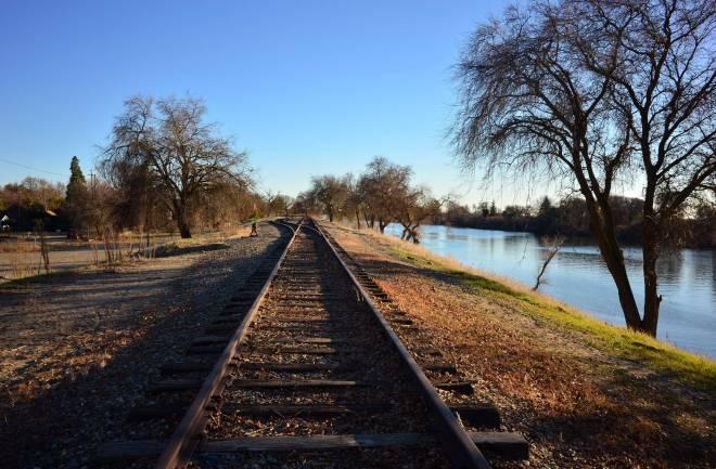 River-Tracks2-2_1_14