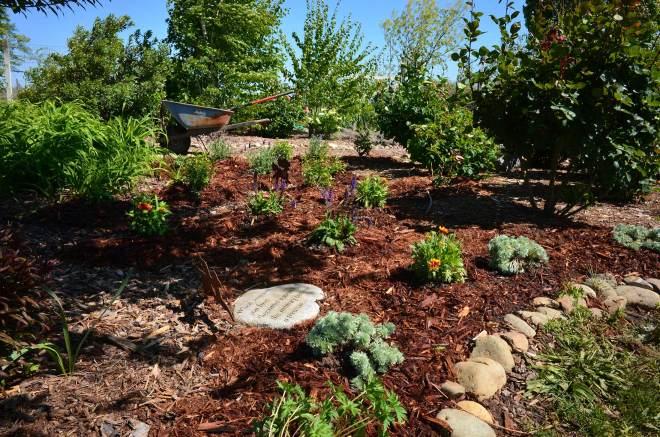 Garden_4_14_DSC_0517