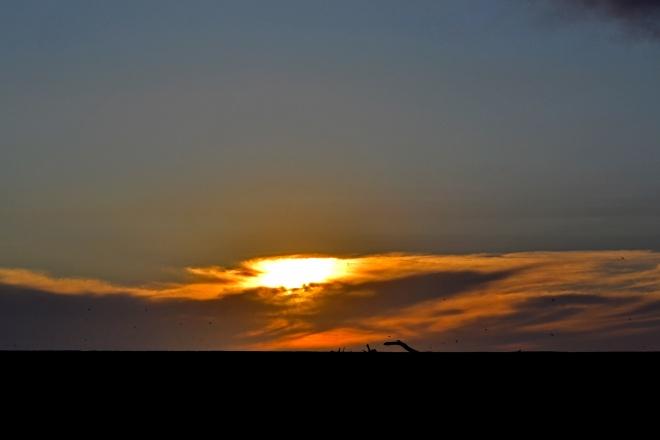 Klamath12_Sunset2