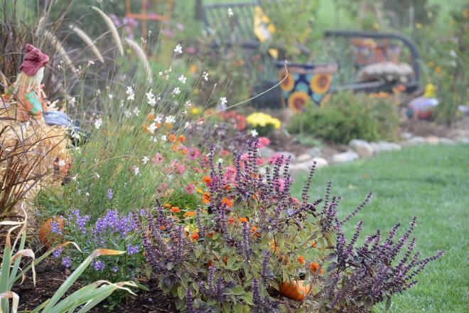 Fog_Garden_DSC_7113