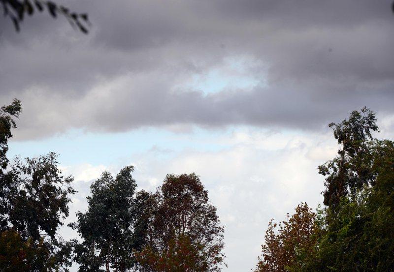 Grey-Skies_DSC_7027