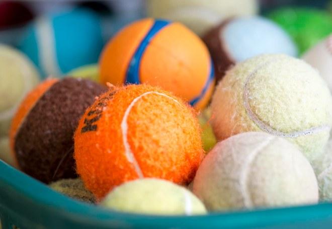 Tennis Balls_DSC_4803