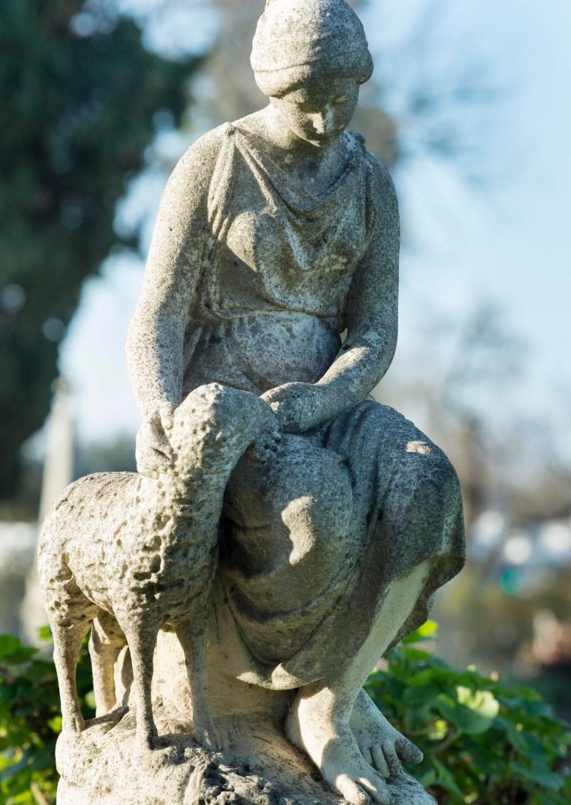 Statue_Z_DSC_1967