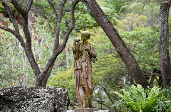 Botanical Garden_750_6573