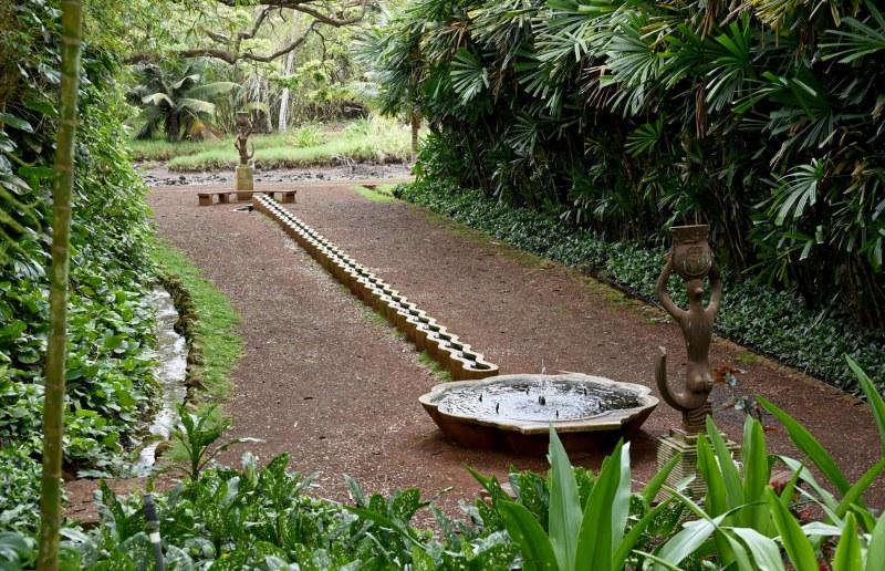 Botanical Garden_750_6608