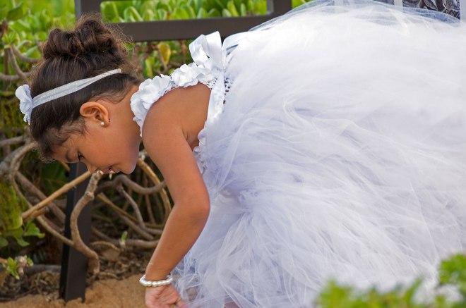 Girl_Swan_Kauai_DSC_9330