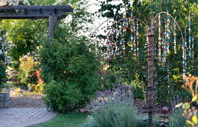 Garden_Entry_DSC_0442