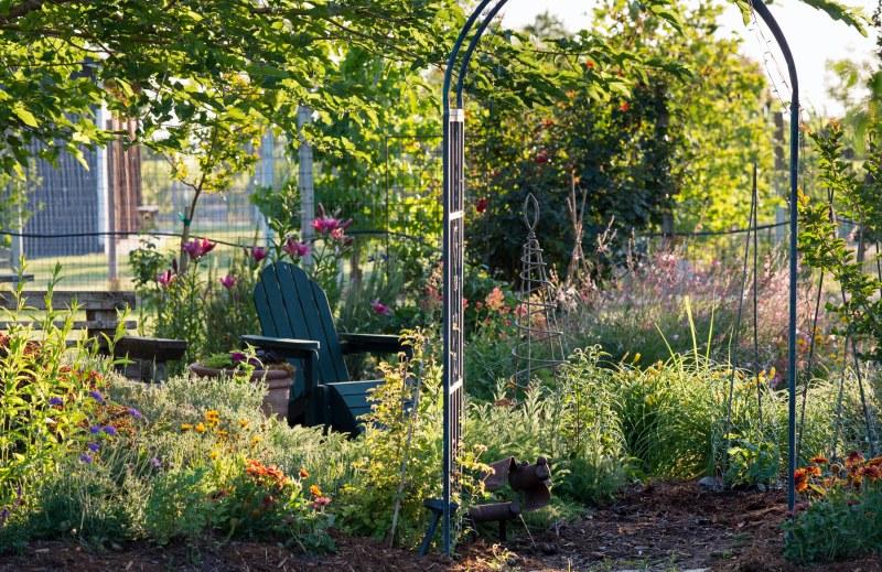 Garden_Sunset_DSC_0446