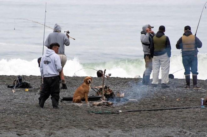 Fishing_Dog_DSC_1223