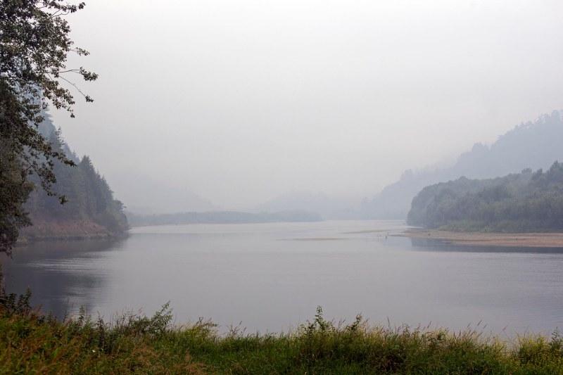 River_Fog_DSC_1573