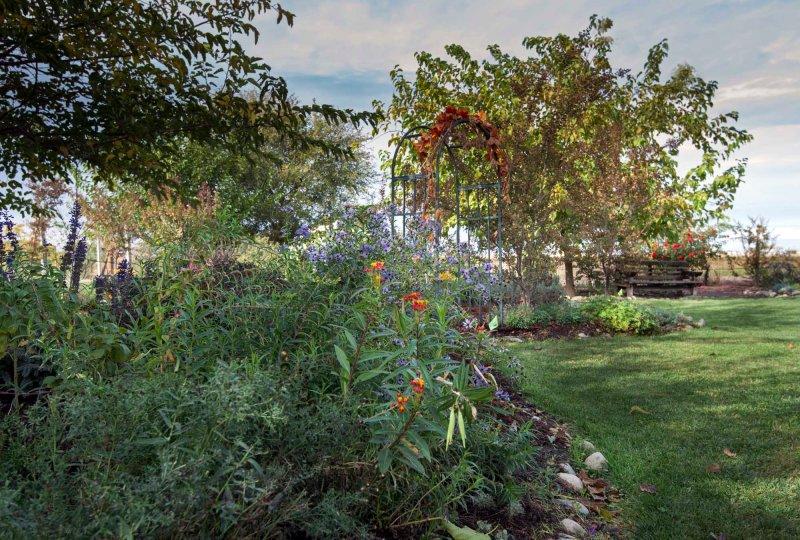 Garden_28mm_DSC_7793