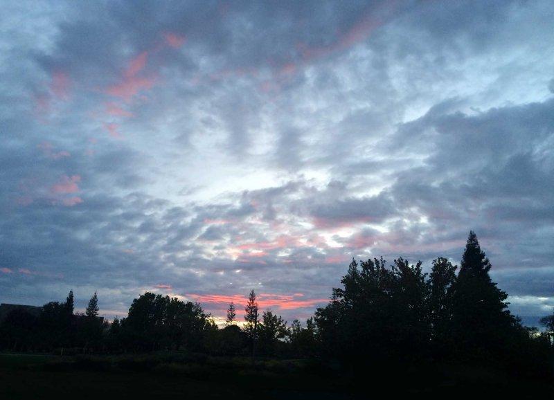 Stormy Sky_IMG_0213