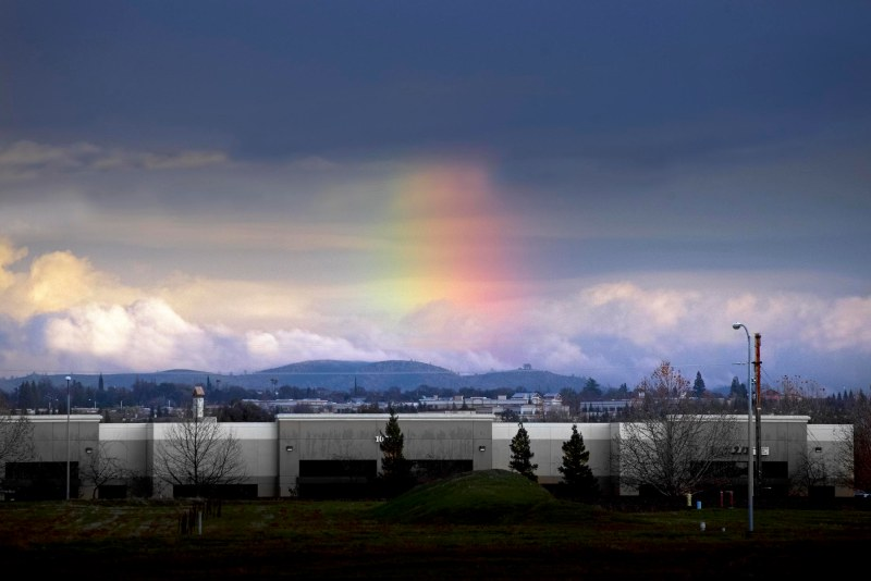 Rainbow_DSC_4140