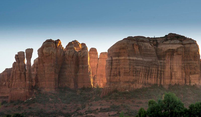 cathedral-rock_sedona_dsc_1231