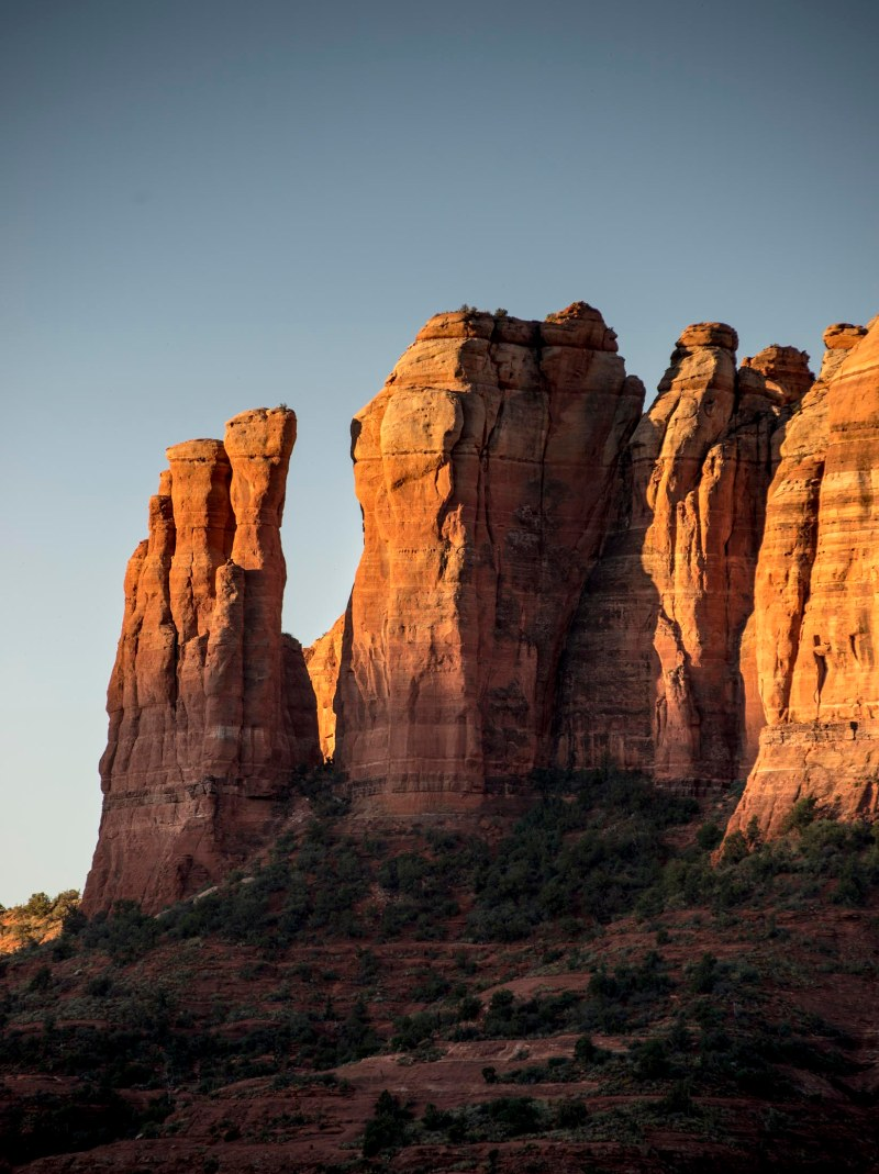 cathedral-rock_sedona_dsc_1309
