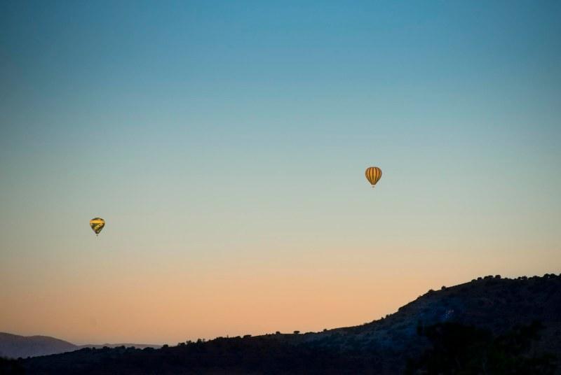 hot-air-ballons_sedona_dsc_1289