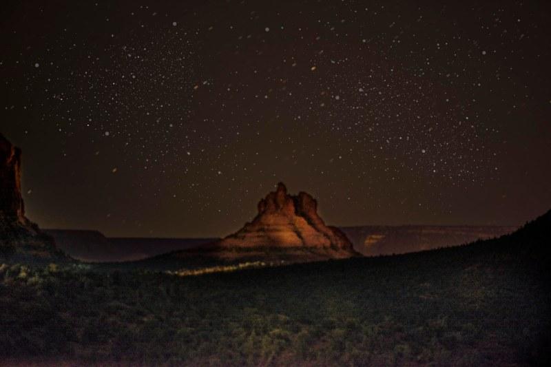 night-stars_sedona_dsc_1544