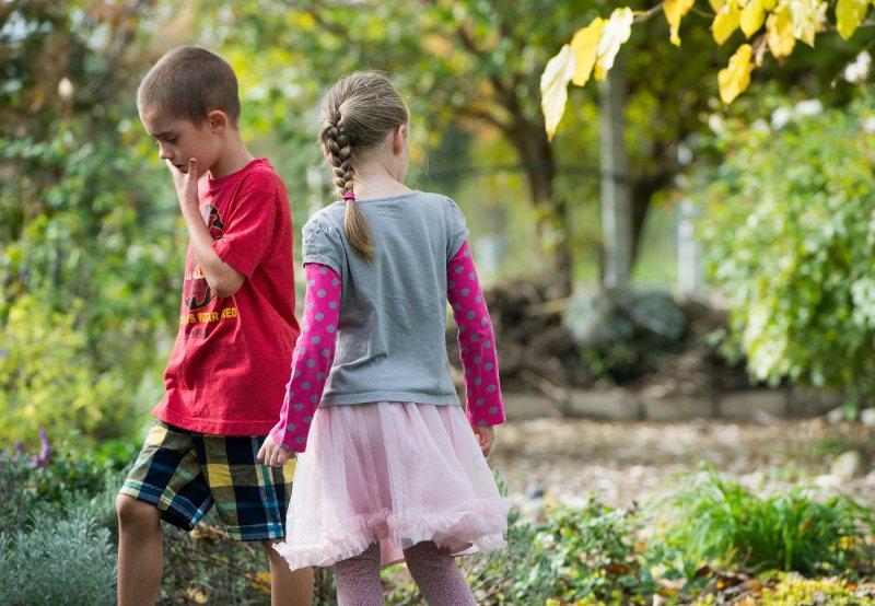 children_garden_dsc_3634