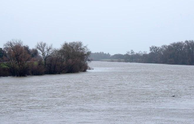 river_flood_dsc_5429