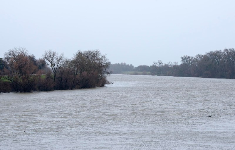 river_flood_dsc_5429