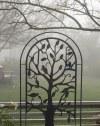 Garen_Fog_Metal Tree_DSC_4999